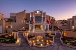 Hotel DoubleTree La Torre Golf & Spa Resort en Provincia de Murcia