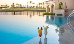 Montaje 1 en Hotel DoubleTree La Torre Golf & Spa Resort