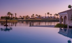 Exterior 3 en Hotel DoubleTree La Torre Golf & Spa Resort