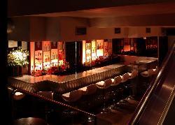 Bar Tula en Comunidad de Madrid