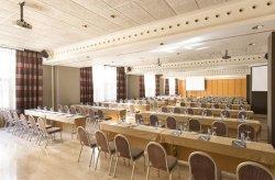 Hotel SB Ciutat de Tarragona en Provincia de Tarragona