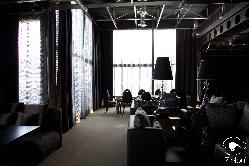 Restaurante Zieluo Meeu 1.jpg