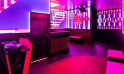 Sala La 3 Club