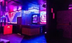 Discoteca La 3 Club