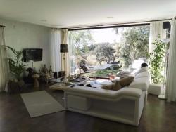 Interior 5 en Villa Shela