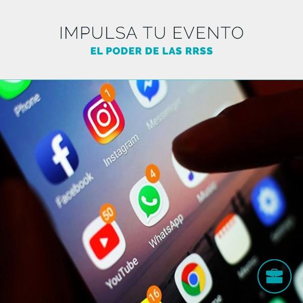 Ventajas del uso de las redes sociales en la