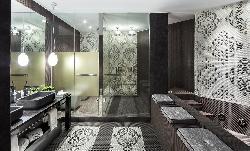 Interior 4 en Monument Hotel