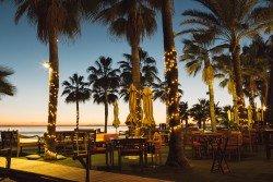 Trocadero Marbella
