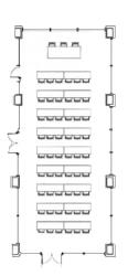 Sala para reuniones Ilunion San MameÌ?s.png