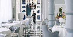 Montaje 7 en Casino de Madrid