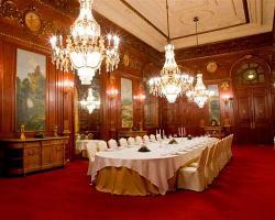 Montaje 2 en Casino de Madrid