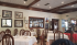 Interior 12 en Restaurante Villablanca Celebraciones y Eventos