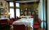 Bodas íntimas en Restaurante Villablanca Celebraciones y Eventos