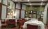 Cumpleaños en Restaurante Villablanca Celebraciones y Eventos