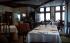 Interior 7 en Restaurante Villablanca Celebraciones y Eventos