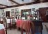 Interior 8 en Restaurante Villablanca Celebraciones y Eventos