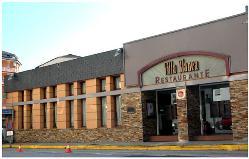 Restaurante Villablanca Celebraciones y Eventos en Asturias