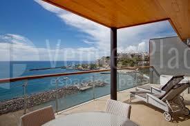 HHotel Radisson Blu Resort Gran Canaria