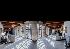 Interior 2 en Parador de Baiona