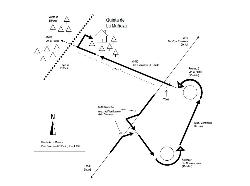 plano de la Muñoza.JPG