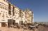 Comidas y cenas con vistas en Parador de Lorca