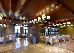 Comidas y cenas de empresas en Parador de Lorca