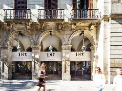 El Terrat del DO en Provincia de Barcelona