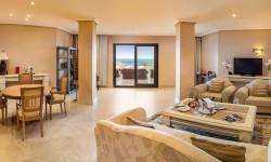 Fiestas privadas en SH Hotel Villa Gadea