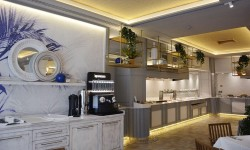 Comuniones en SH Hotel Villa Gadea