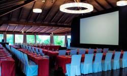 Eventos del empresa en SH Hotel Villa Gadea