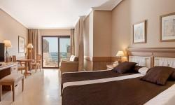 Alojamiento para grupos en SH Hotel Villa Gadea