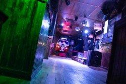 Tennessee Live Club Málaga en Provincia de Málaga