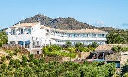 Hotel Sol Ixent en Provincia de Girona