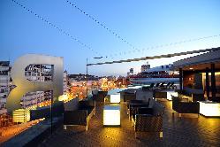 B-HOTEL en Barcelona