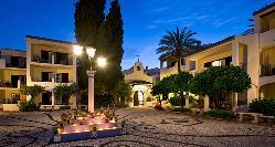 HOTEL BLUEBAY BANUS en Provincia de Málaga