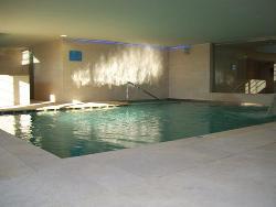 Asur Aracena Park Hotel & Spa