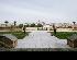 Espacios con vistas en Parador de Salamanca