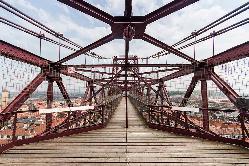 Puente-Colgante.jpg