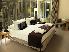 Alojamiento en Radisson Blu Hotel Madrid Prado