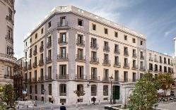 Celebra tu evento en Radisson Blu Hotel Madrid Prado