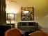 Espacios únicos Radisson Blu Hotel Madrid Prado