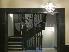Eventos únicos en Radisson Blu Hotel Madrid Prado