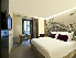 Habitaciones Radisson Blu Hotel Madrid Prado