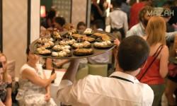 Montaje 6 en Restaurante Mazah