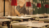 Interior 7 en Restaurante Mazah