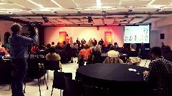 CAC2 BIDC_Con publico3.jpg