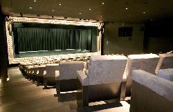 Auditorio Butacas+escenario1.JPG