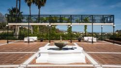 Plaza Casa Club The Westin La Quinta Golf Resort & Spa