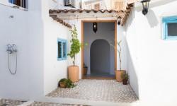 La Casa del Agua  en Provincia de Alicante