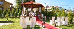 HOTEL RESTAURANTE LUPA en Asturias